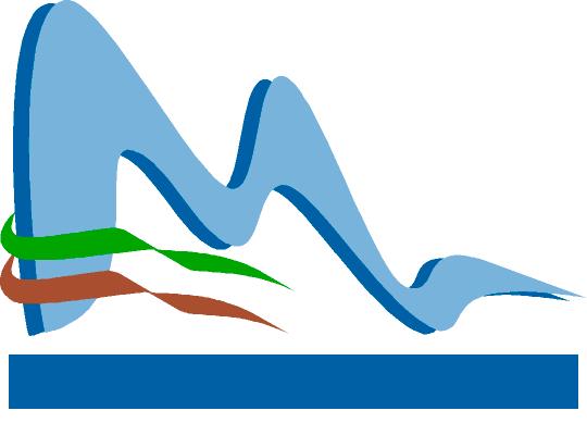 MINERA MARA
